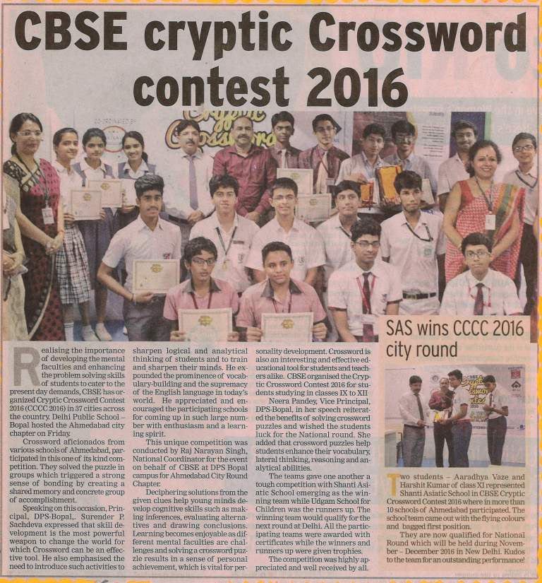 http://dpsbopal-ahd.edu.in/Uploads/DPS%20BOPAL%20Hosted%20CBSE%20Cryptic%20Crossword_201609060522511848.jpg
