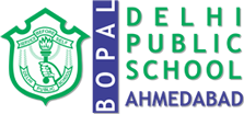 Best CBSE and English Medium School in Ahmedabad